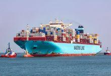 Maersk Essen