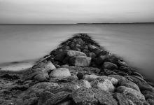 ... Kiel-Fjord ...