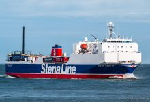 Stena Scotia