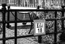 kiel 50mm (71)
