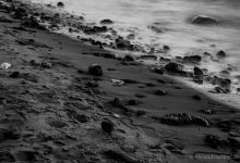 ... mystic stones ...