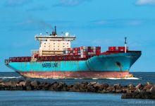 Maersk Kotka