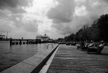 Life at Kiel