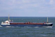 Hanseatic Sea