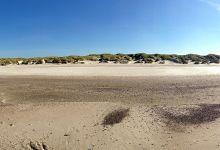 Hostrup Strand