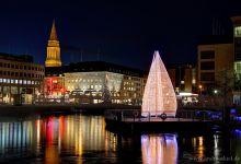 ... Kiel @ November ...