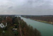 "fotopoint Kiel-Canal ""Alte Levensauer"""