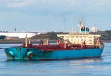 Maersk Phoenix