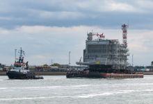 Offshore construction (1)