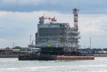 Offshore construction (2)